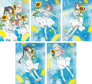 originalgoods_clearfile_img01