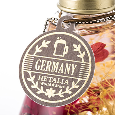 germany_detail02